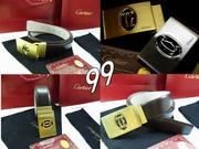 fashion Brand Belt Site:http://www.pickfashionstyle.net/belt-c-480.htm