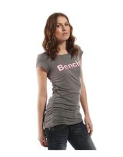 Fashion good quality t-shirt for women