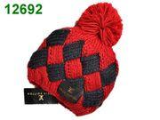 Winter  hot sale  hat